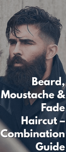 Beard,-Moustache-&-Fade-Haircut-–-Combination-Guide.