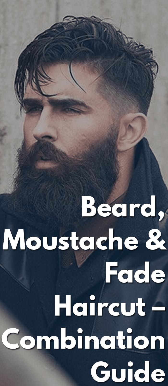 Beard,-Moustache-&-Fade-Haircut-–-Combination-Guide.