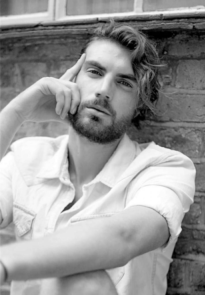 Best Hipster Hairstyles Men 2015