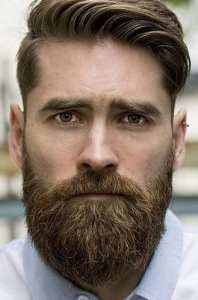 Best Hipster Hairstyles Men Should Try This Season