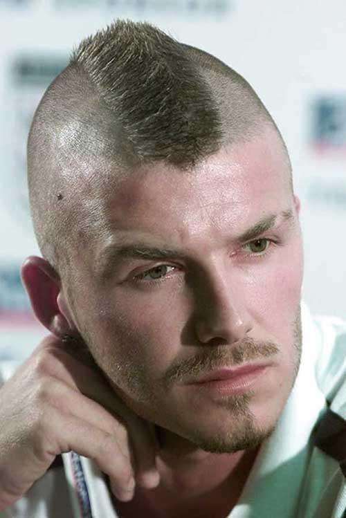 David-Beckham-Hairstyle