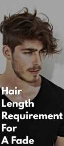 Hair-Length-Requirement-For-A-Fade