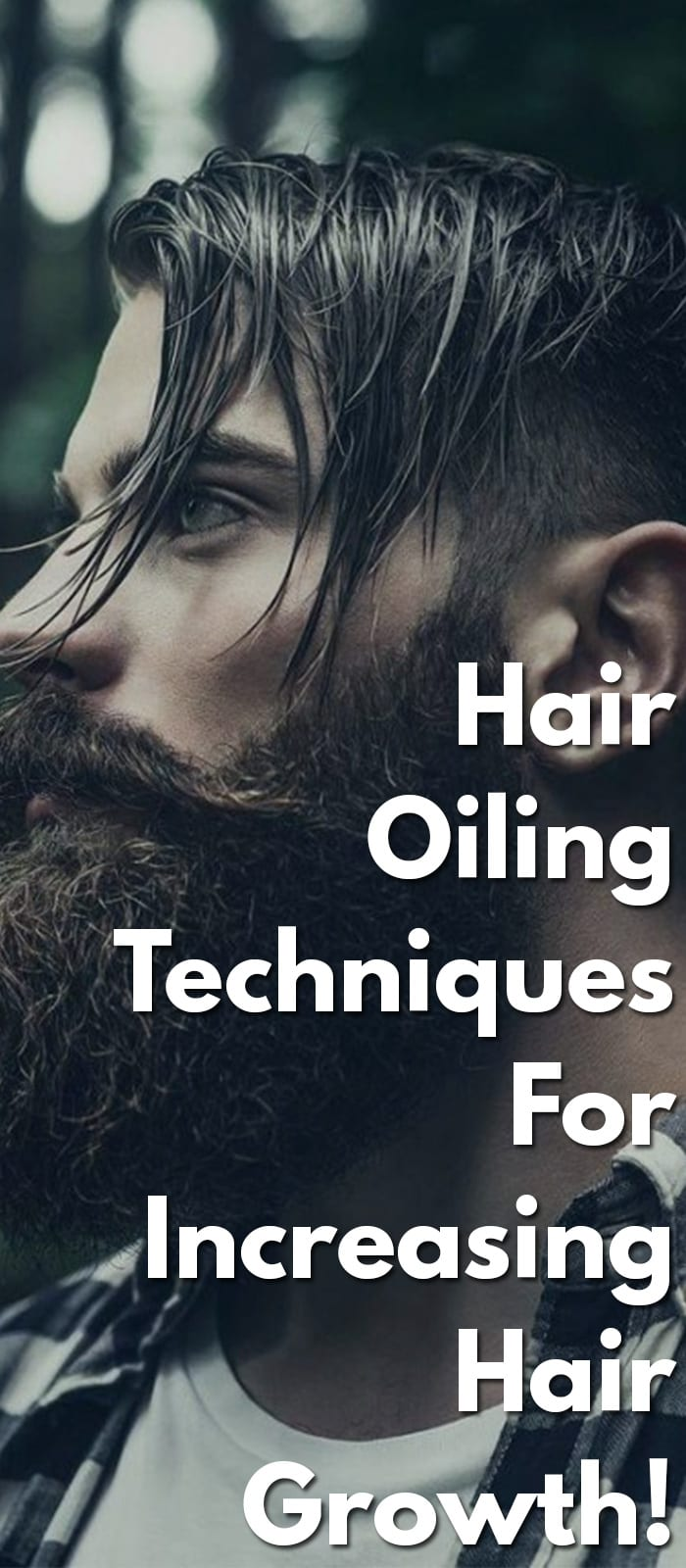 Hair-Oiling-Techniques-For-Increasing-Hair-Growth!.