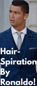 Hair-Spiration-By-Ronaldo!.