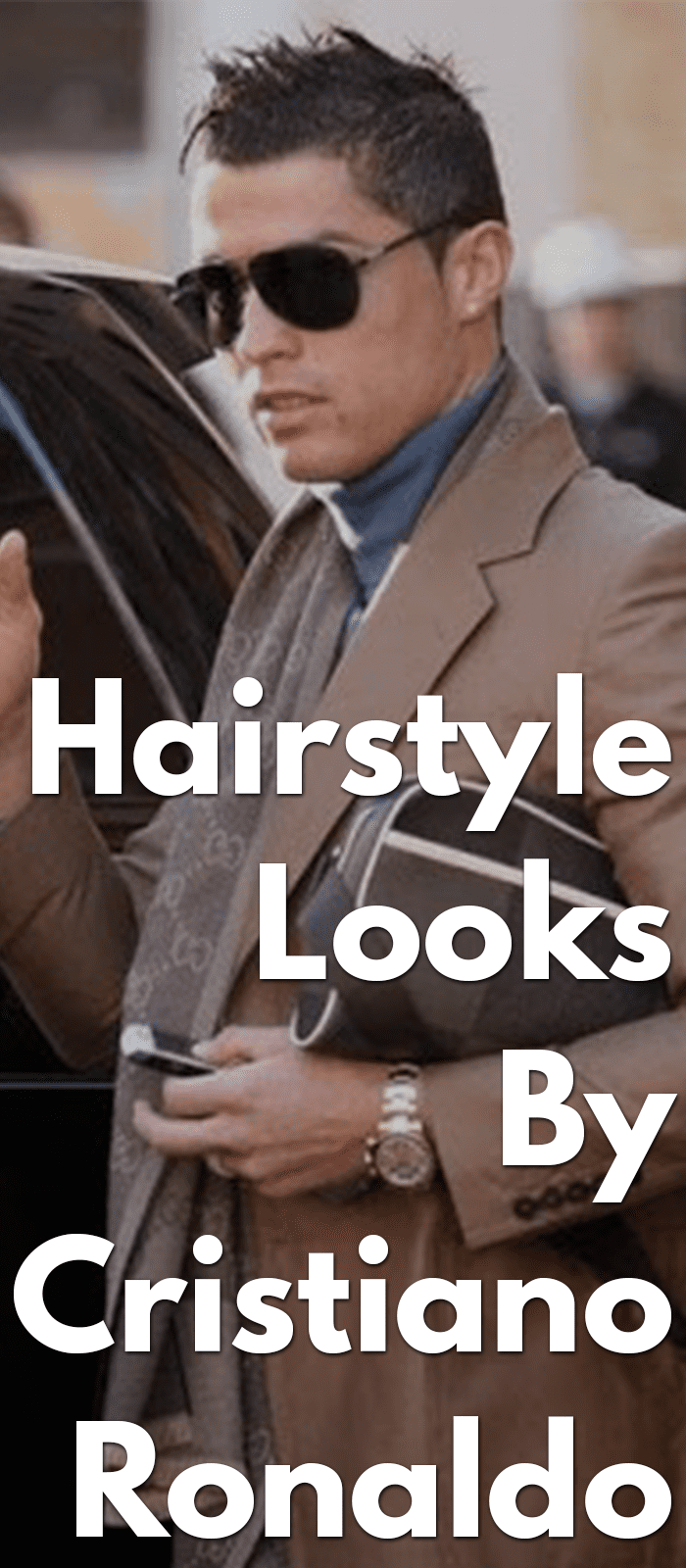 Hairstyle-Looks-By-Cristiano-Ronaldo