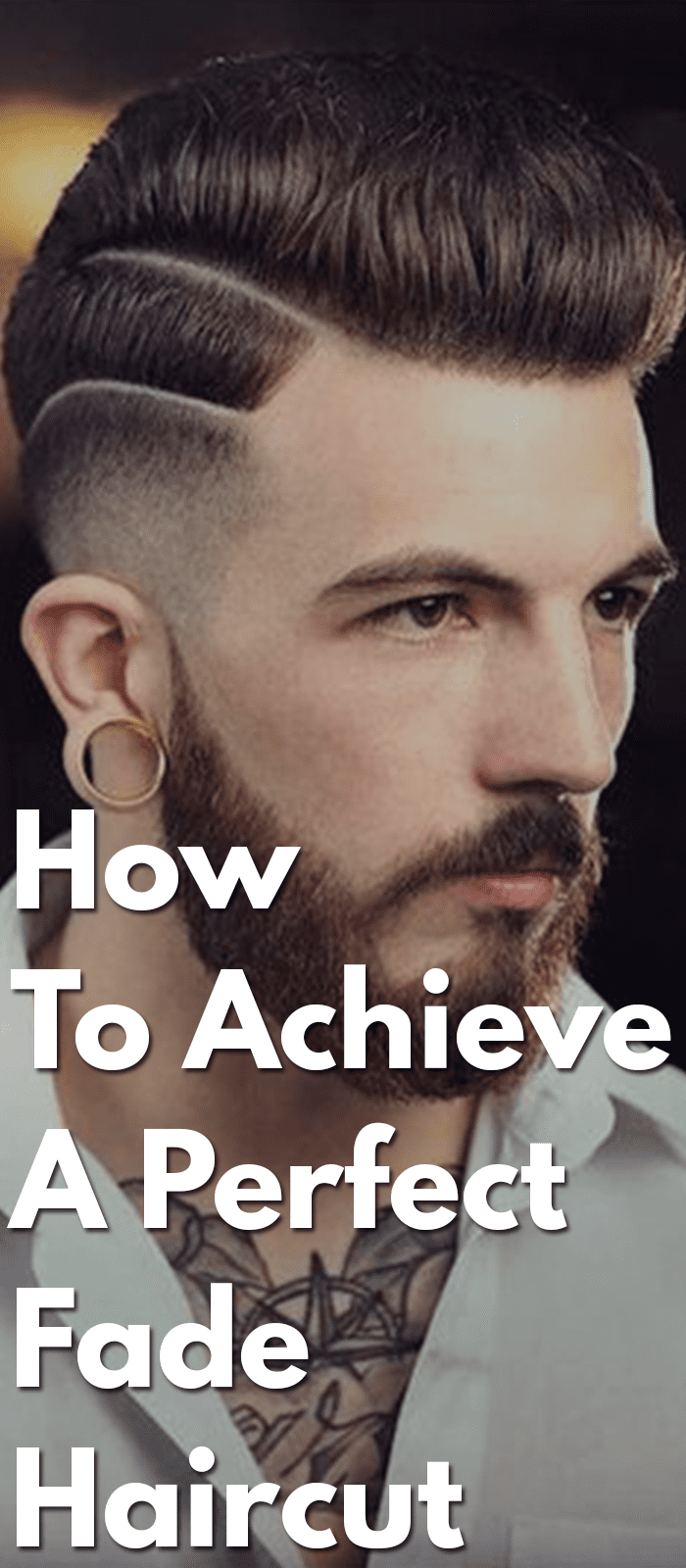 How-To-Achieve-A-Perfect-Fade-Haircut