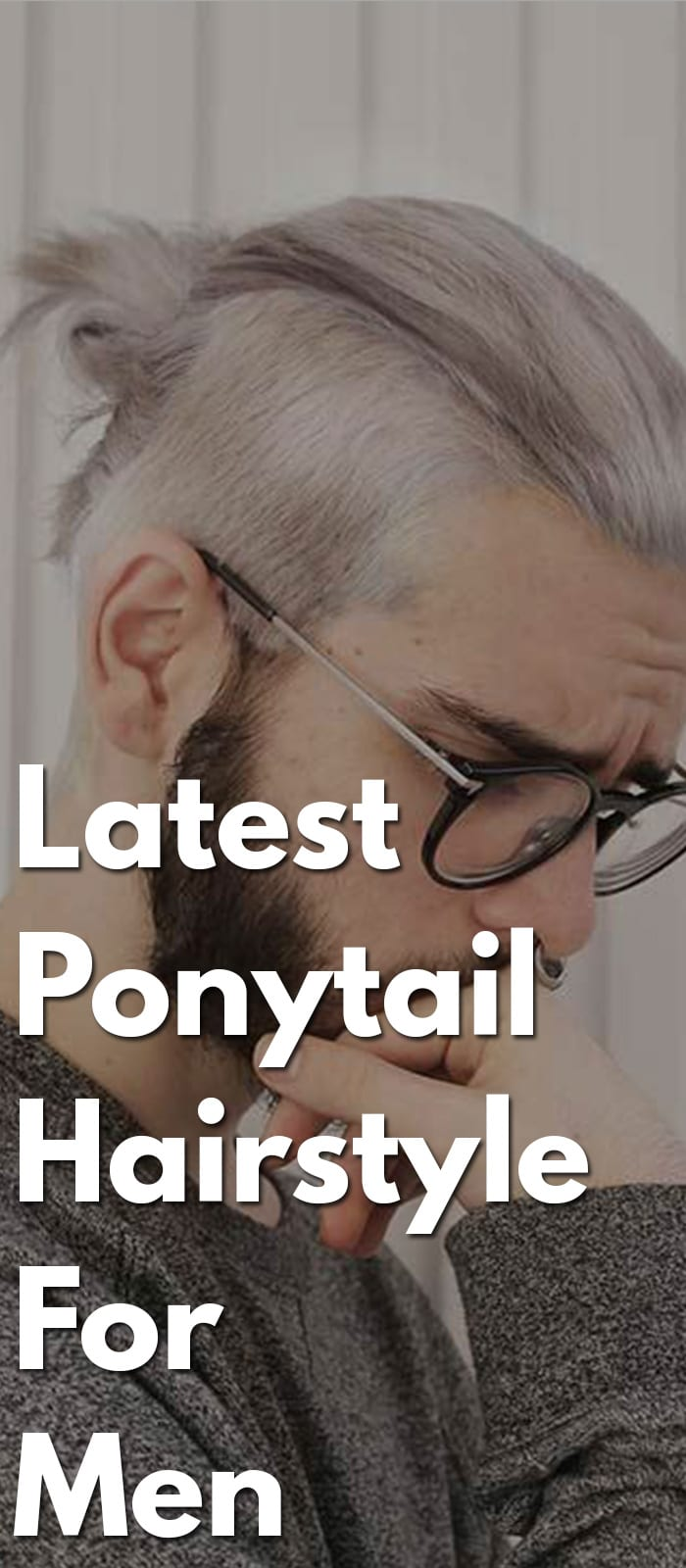 Latest-Ponytail-Hairstyle-For-Men.