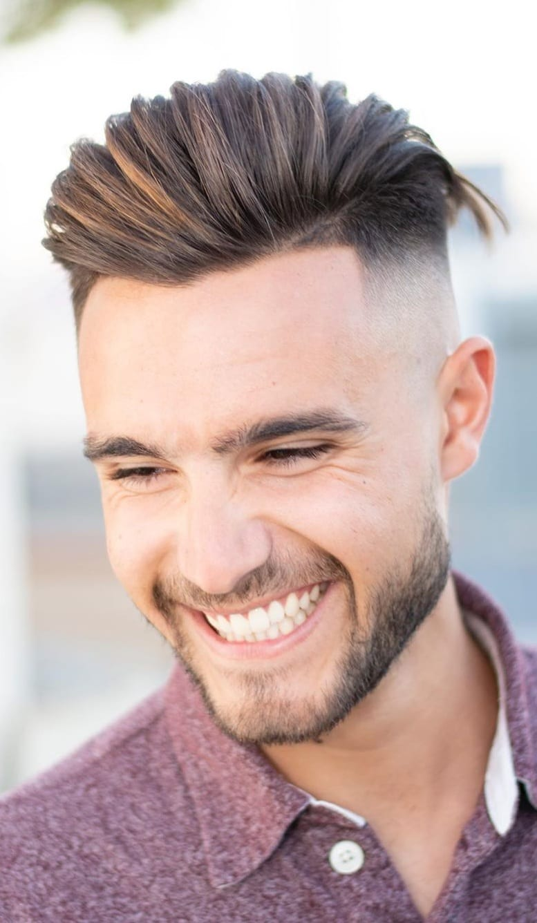 Learn How To Use The Trimmer