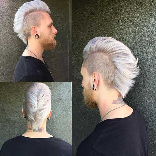Mens-Hairstyle-Mohawk