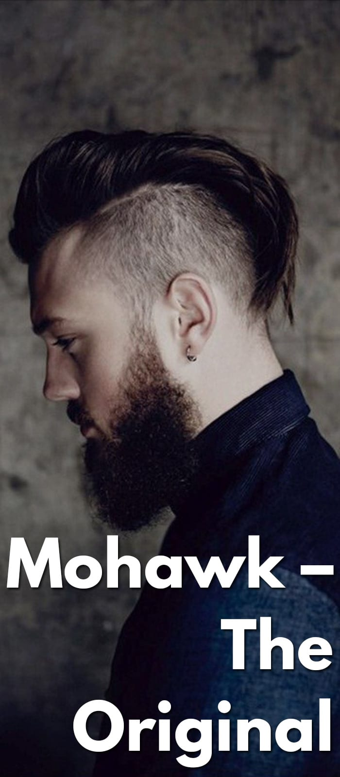 Mohawk-–-The-Original