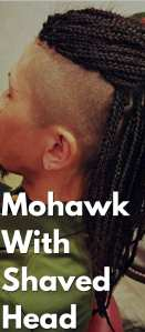 Mohawk-With-Shaved-Head..