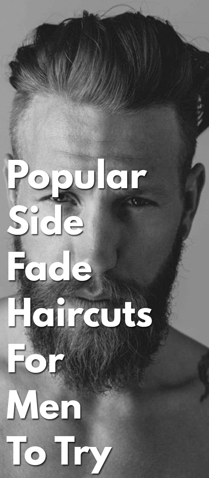 Popular-Side-Fade-Haircuts-For-Men-To-Try..