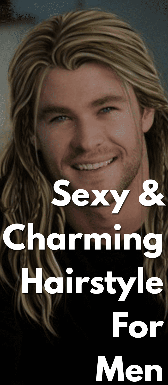Sexy-&-Charming-Hairstyle-For-Men.