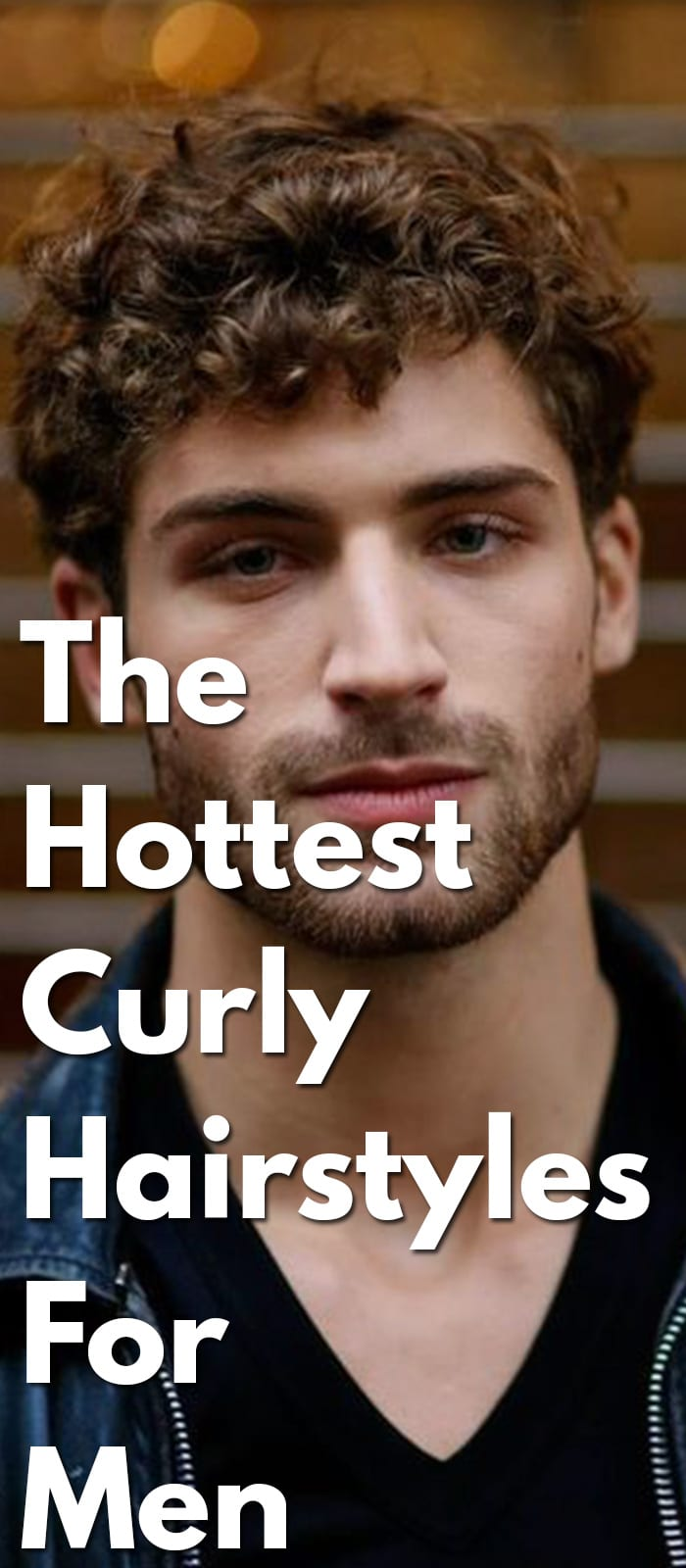 The-Hottest-Curly-Hairstyles-For-Men.