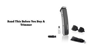 best-beard-trimmer-768x400