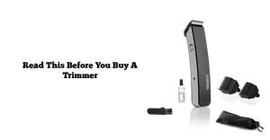 best-beard-trimmer-768x400