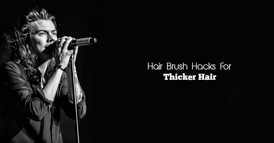 best hair brush