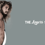 best layers style