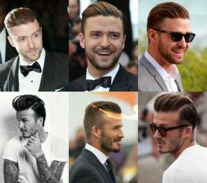 celebrity-hairstyle