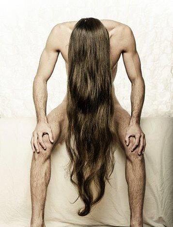 extraa-long-hair