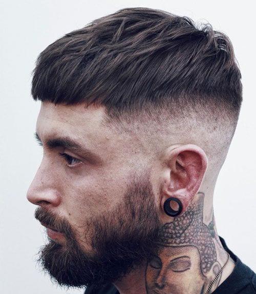 fade-haircut