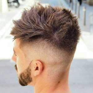 fade-side-and-back