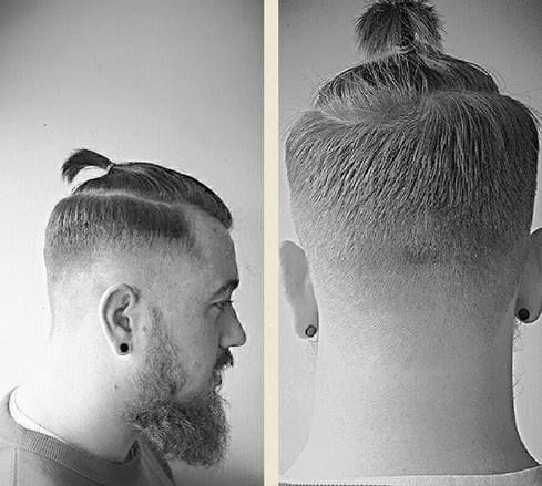 fade-with-ponytail-1