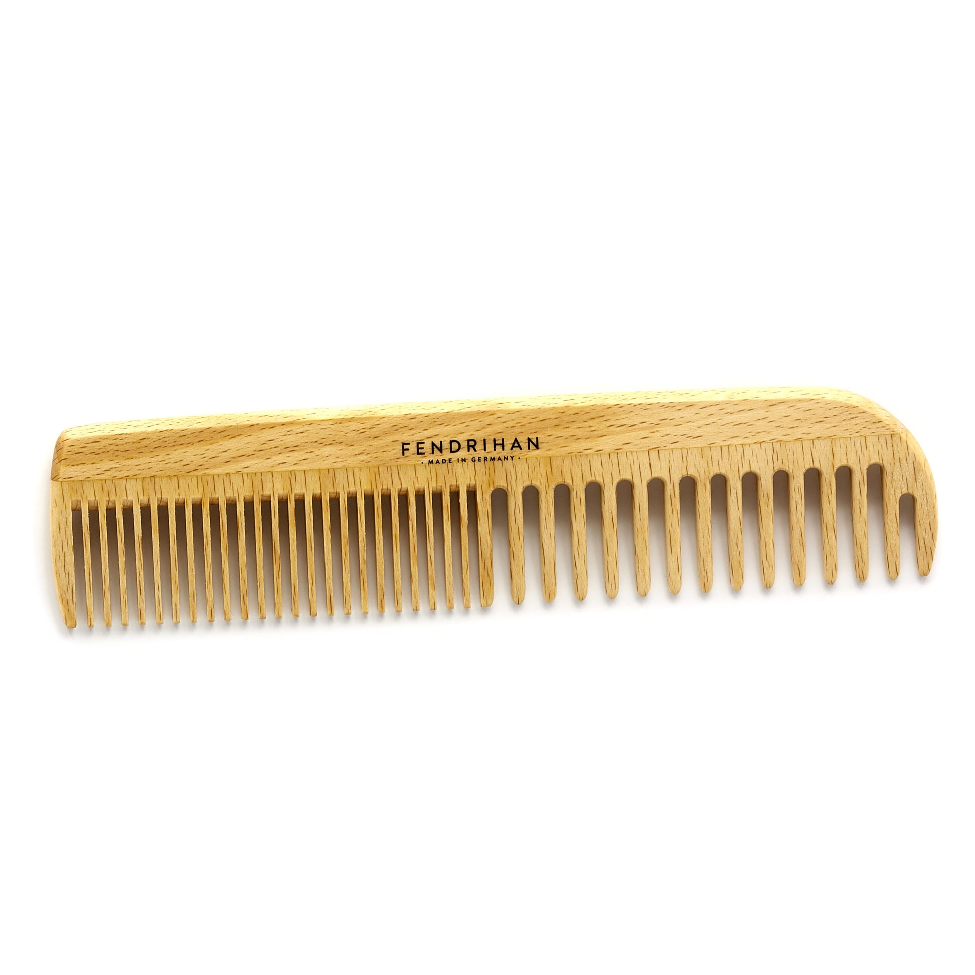 fendrihan pocket comb