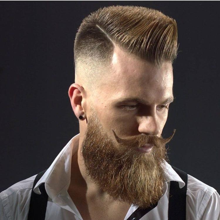 hipster hair 8