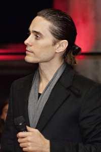 jered-letos-ponytail