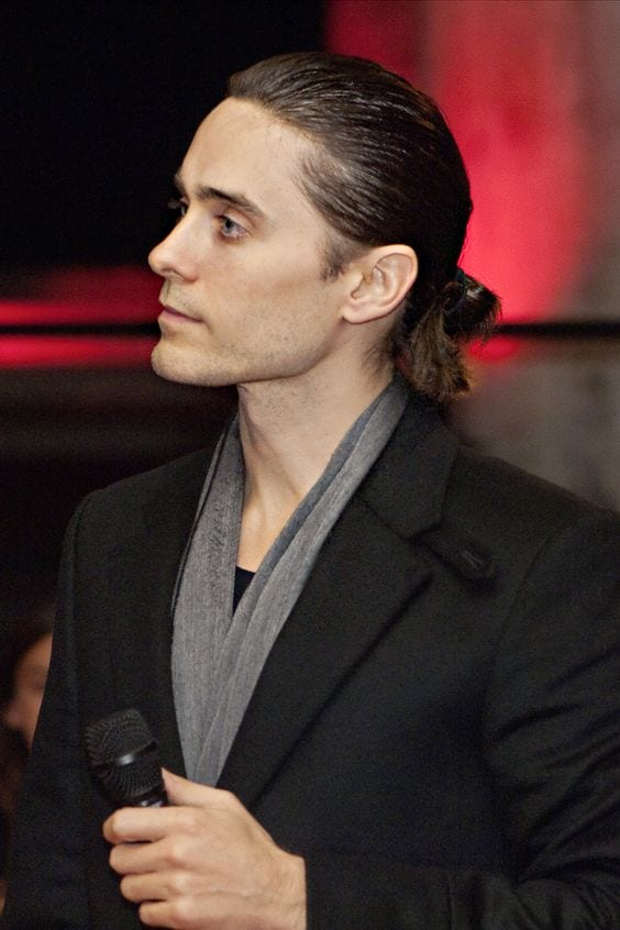 jered-letos-ponytail