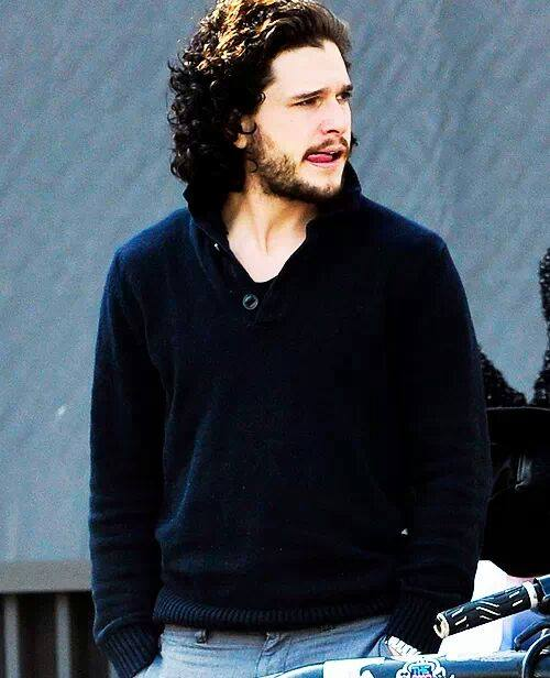 jon-snow-long-hair