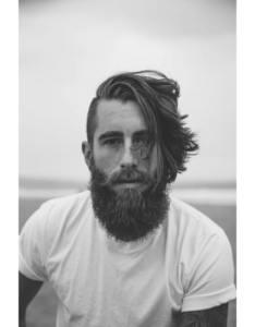 long-mohawk-hair-1