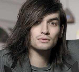 long-stright-hair