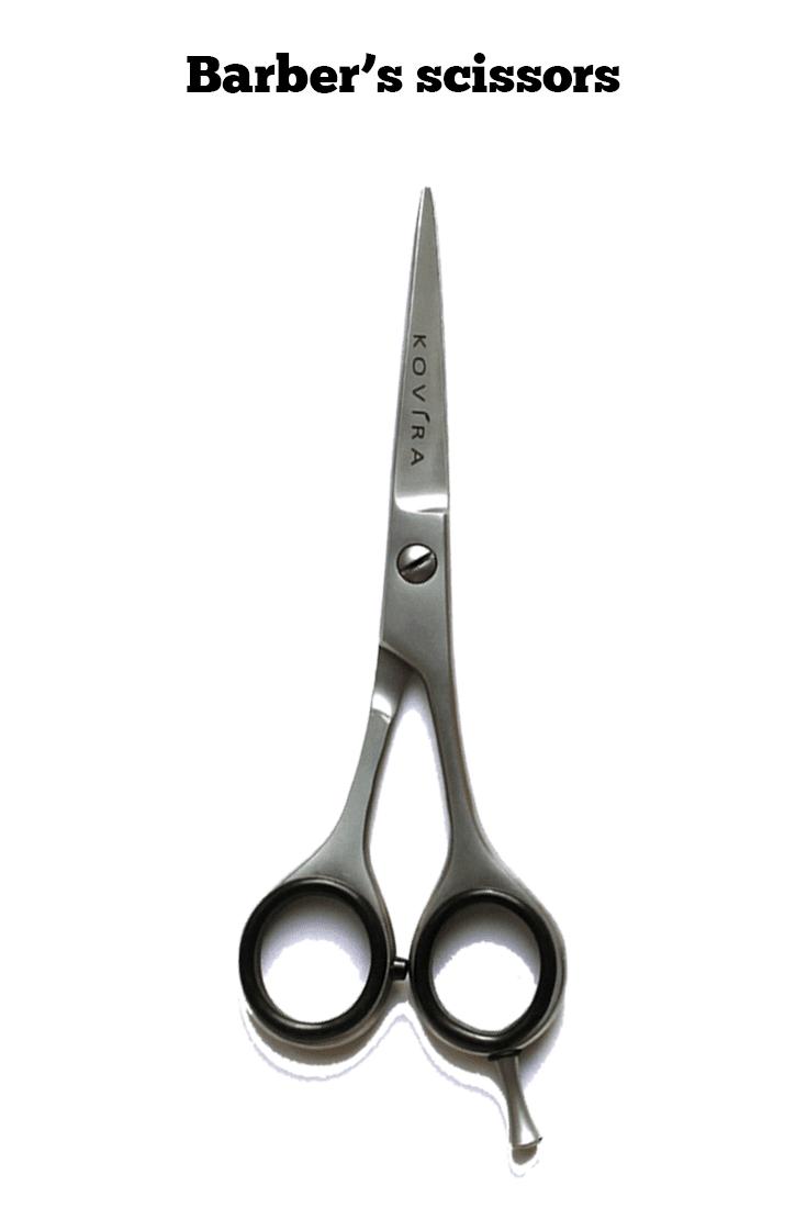 pictures of best scissors