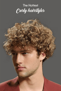 pictures of hottest hairstyles for men