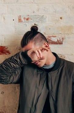 ponytail-1