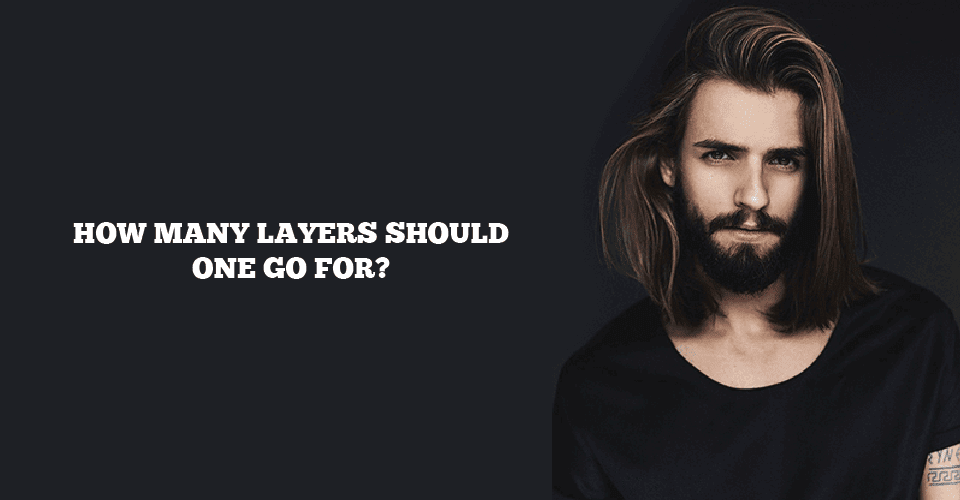 popular layers hairstyles