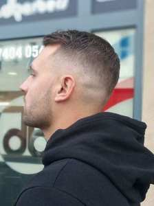 side-and-back-fade