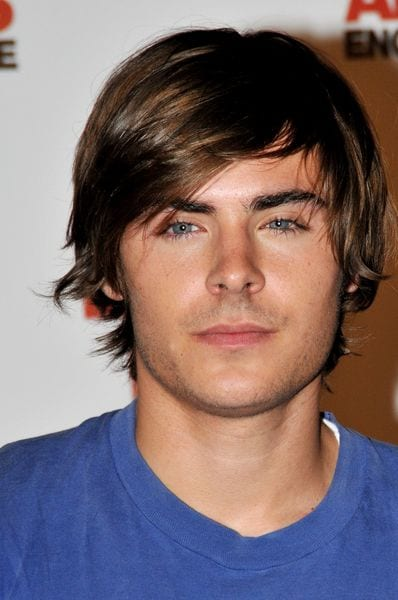 side-swept-bangs-zac