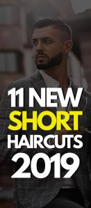 new-short-haircuts-ideas-for-men-in-2019