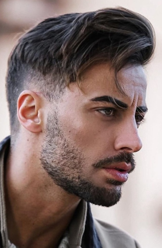 Cool Summer Haircuts to try this summer
