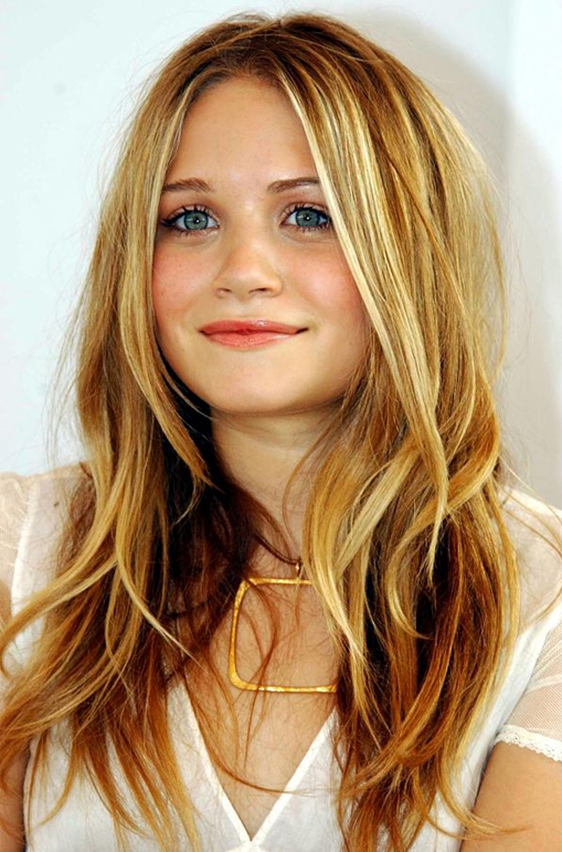 Long Hairstyles Cuts 2015 - Hairstyle Archives