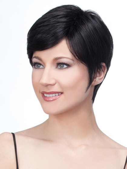 pixie haircut wigs pixie haircut wig hairstyle archives 5341