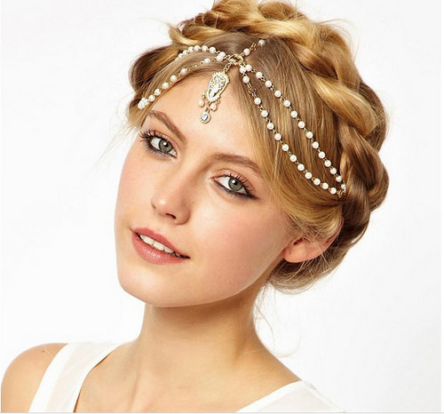 Indian-Bridal-Hairstyle