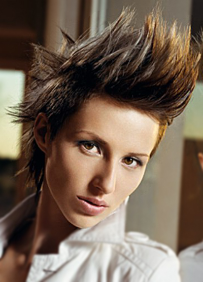 Short punk rock hair hairstyle archives short punk rock hair urmus Image collections
