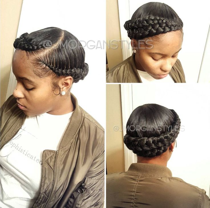 For Page 4 Of 5 Hairstyle For Black Women