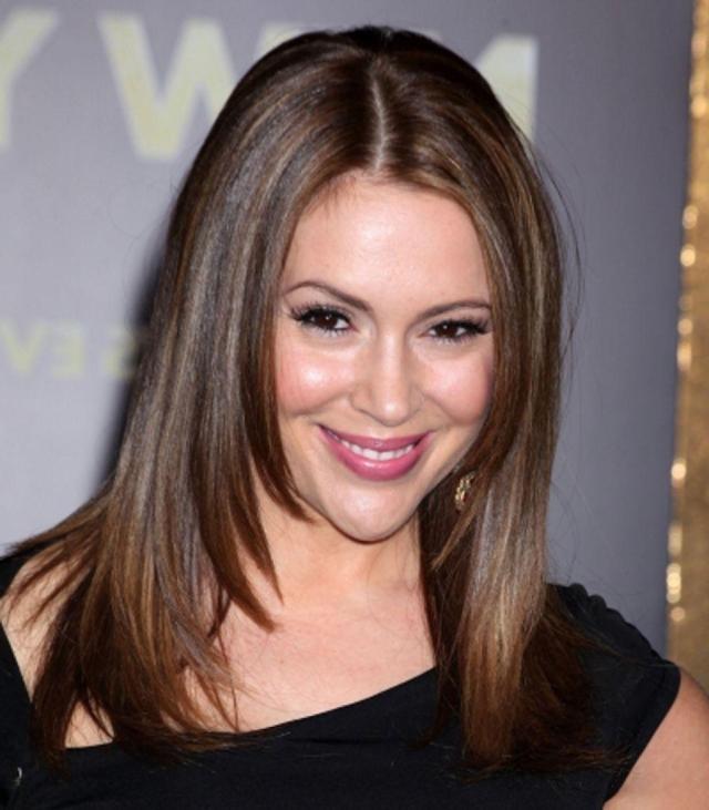 best long medium short hairstyles - hairstyles & haircuts