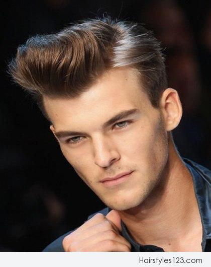 30 Boy Hair Puffs Hairstyles Hairstyles Ideas Walk The Falls