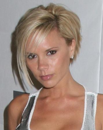 Victoria Beckham Page 2